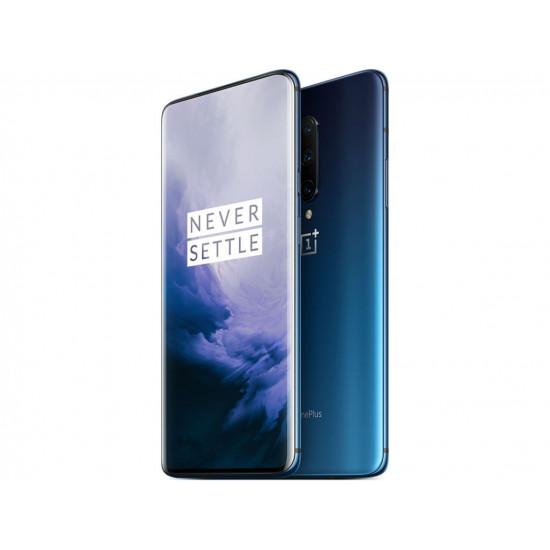 Smartphone Prueba Video